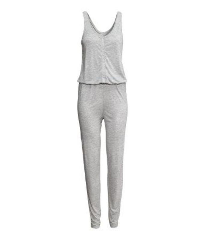 piżamy H&M