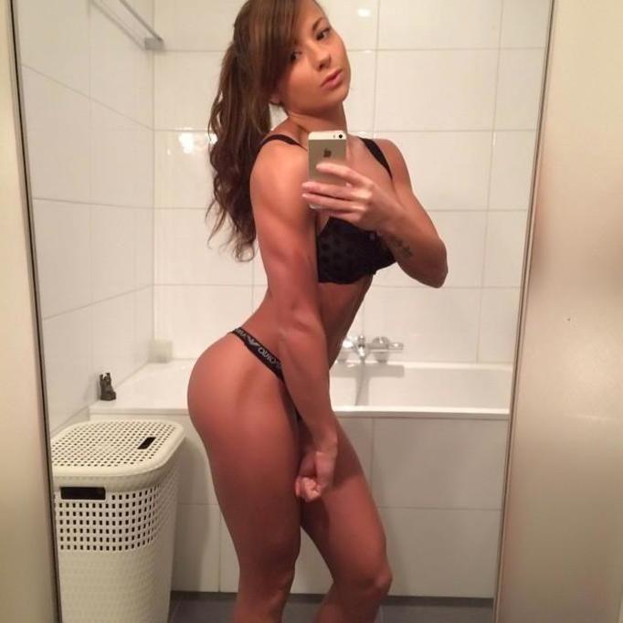 Sandra Pikker