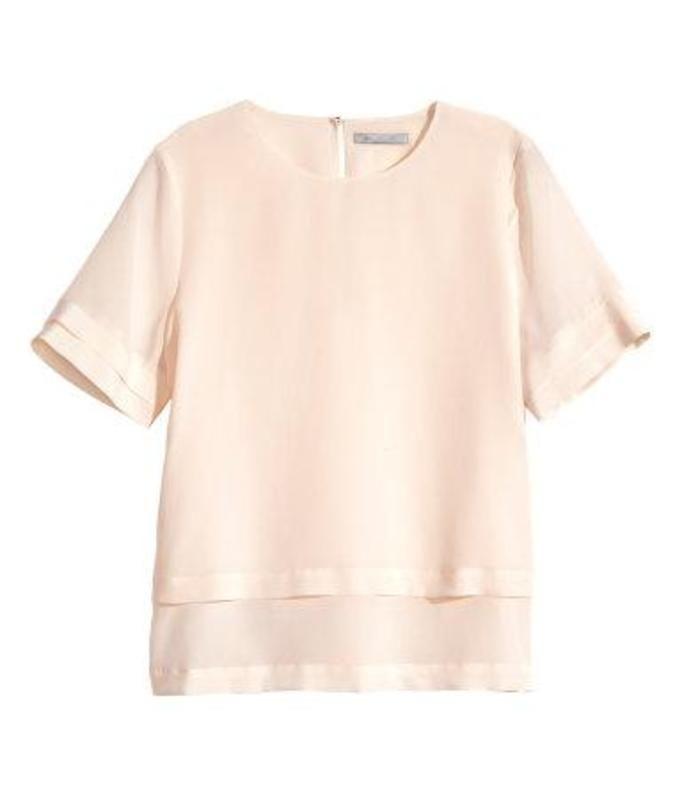 bluzka H&M, ok. 149zł