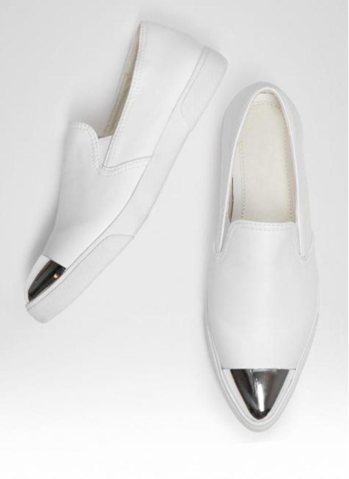 buty Deezee, ok. 129zł