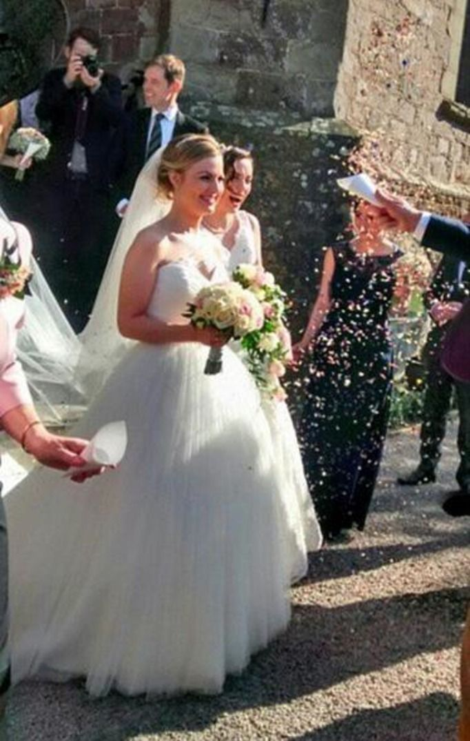ślub lesbijek