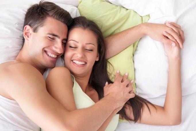 właściwości spermy