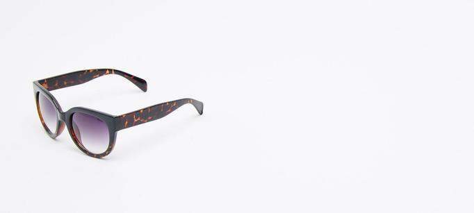 okulary przeciwsłoneczne Reserved, ok. 39zł