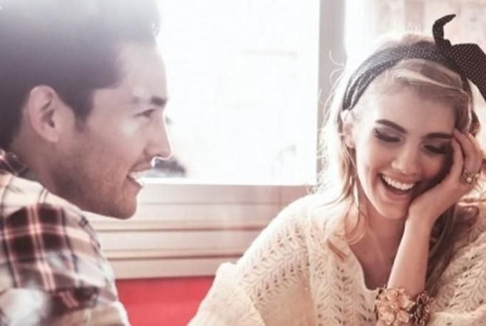 christian mingle randki online
