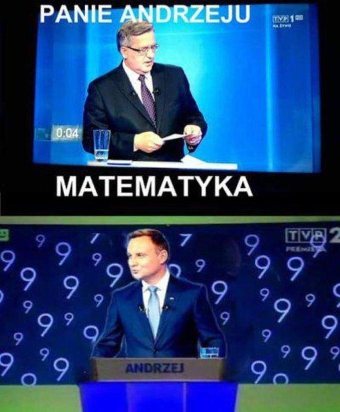 debata memy