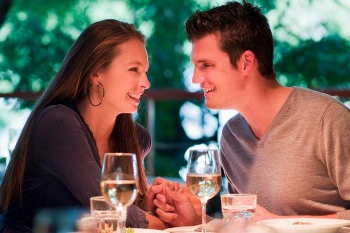 szczęśliwe tłuste randki