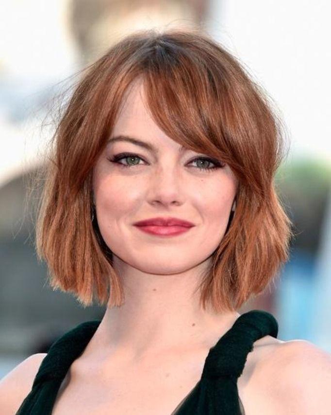 Sprawdź Czy Krótsze Włosy Do Ciebie Pasują Wystarczy
