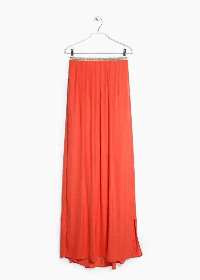 spódnica Mango, ok. 169zł