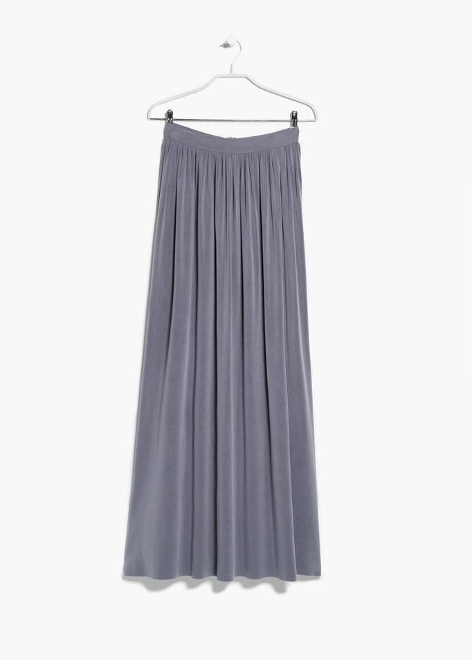 spódnica Mango, ok. 189zł