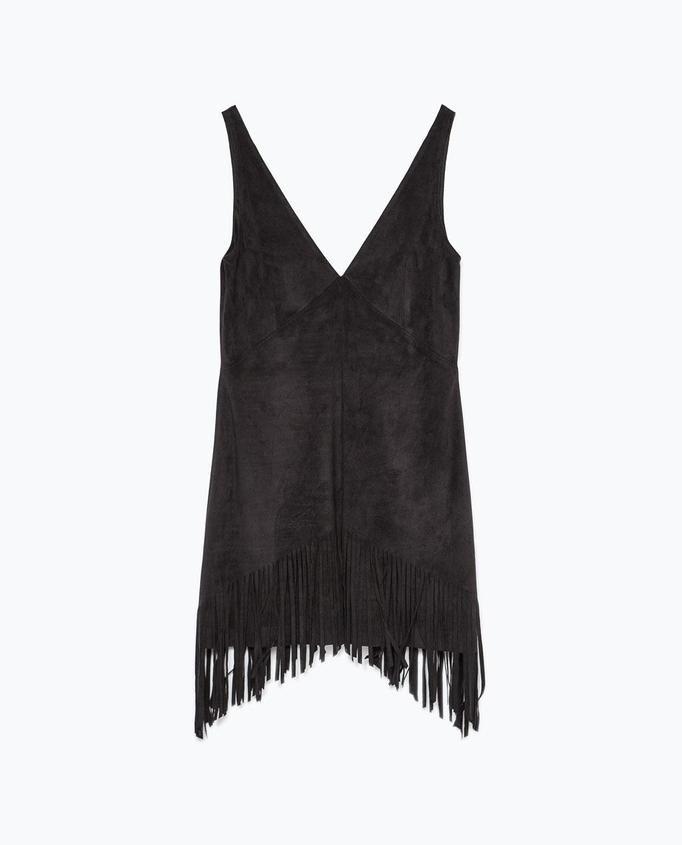sukienka Zara, ok. 149zł
