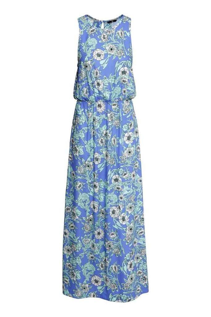 sukienkia H&M, ok. 129zł