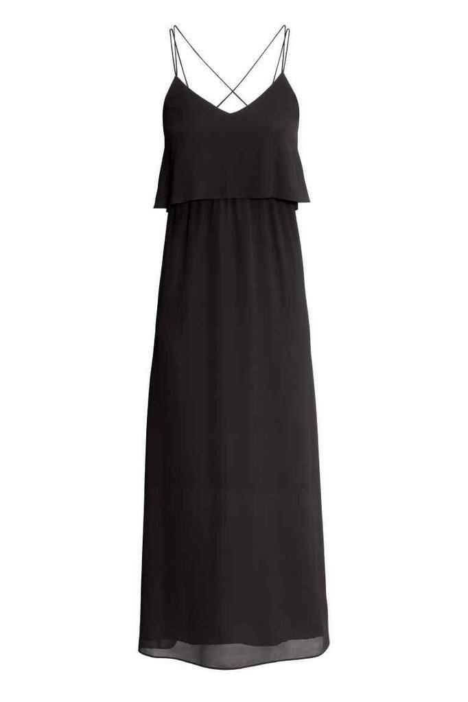 sukienkia H&M, ok. 149zł