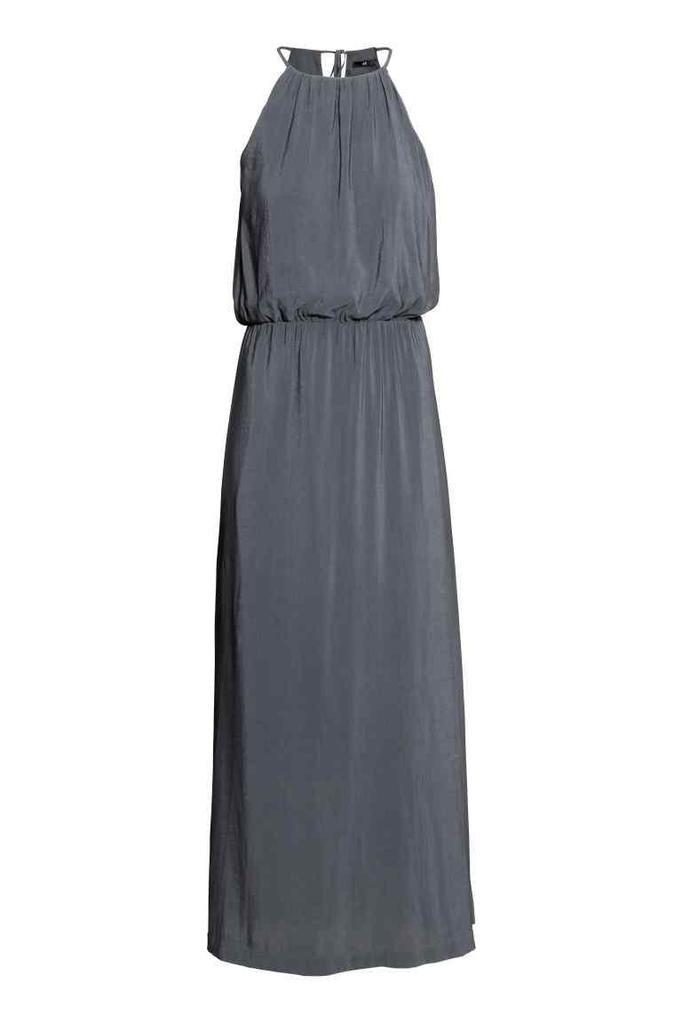 sukienkia H&M, ok. 199zł