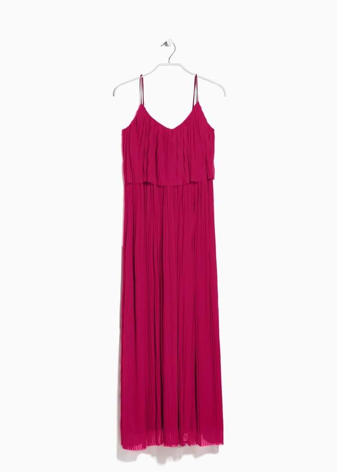 sukienkia Mango, ok. 119zł