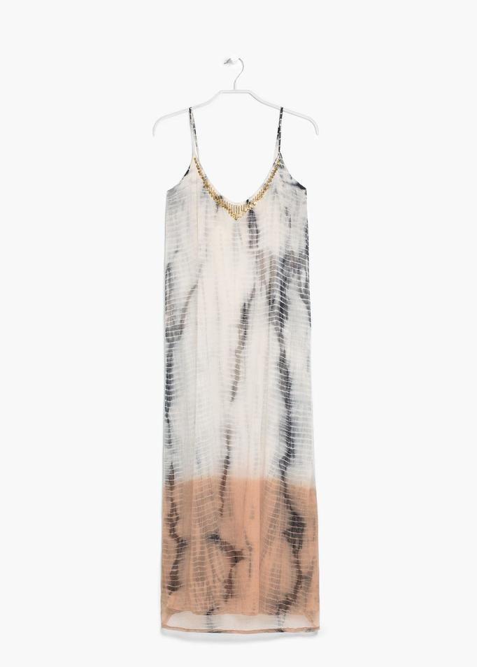 sukienkia Mango, ok. 229zł