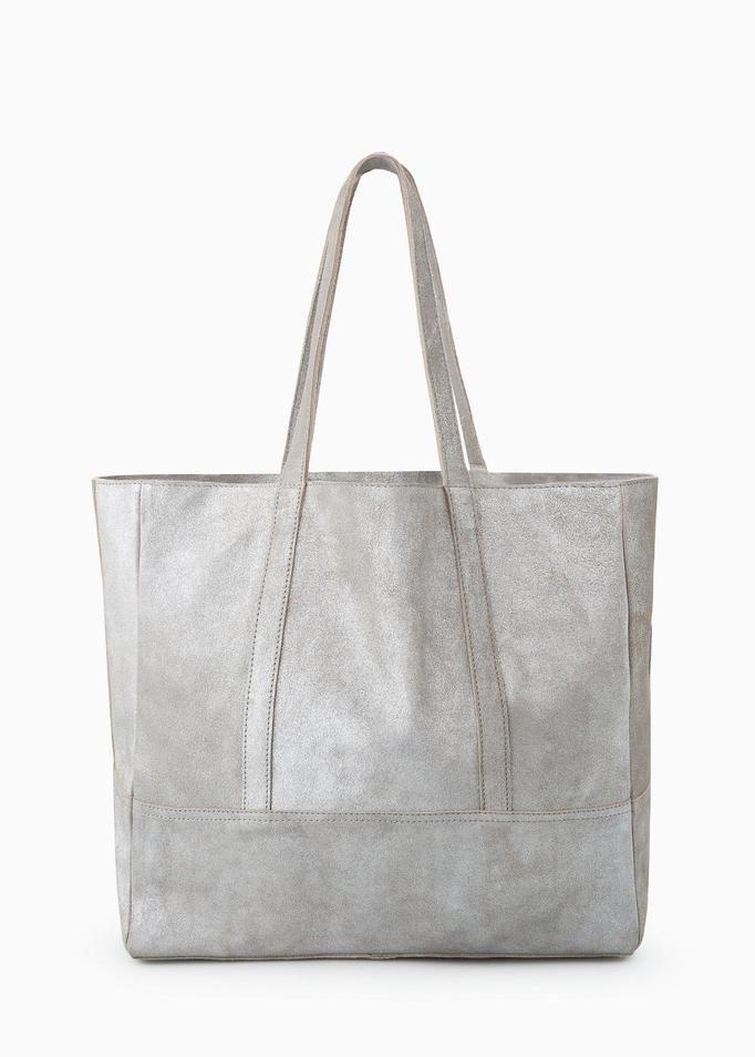 torebka Mango, ok. 169zł