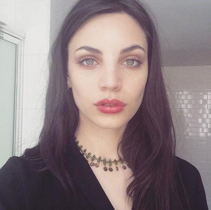 Victoria Furnari