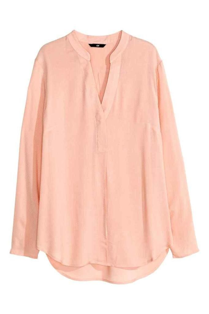 bluzka H&M, ok. 29zł