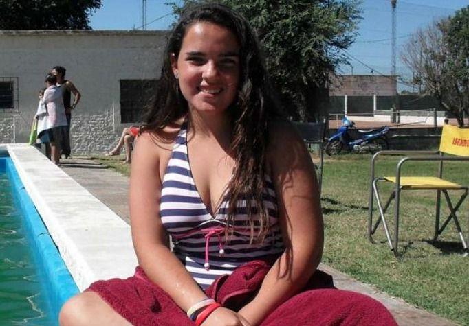 Chiara Paez
