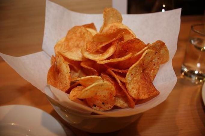 chips tumblr