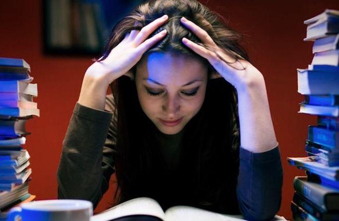 czego nie studiować