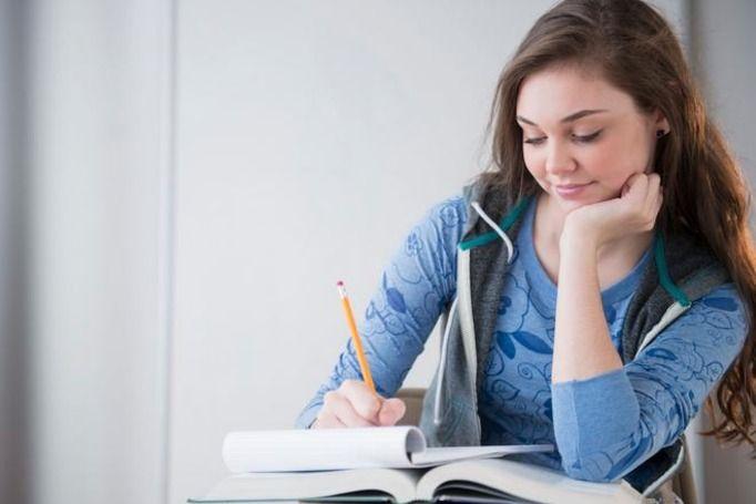 czego nie warto studiować