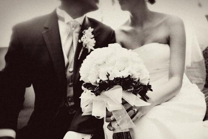 marzę o ślubie