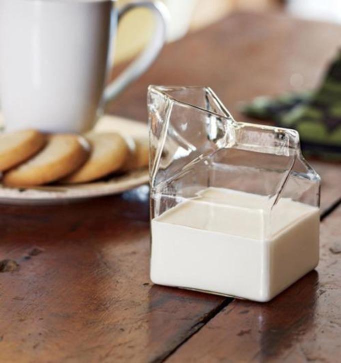 milk tumblr