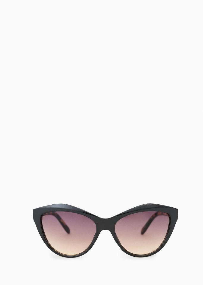 okulary przeciwsłonecznw Mango, ok. 49zł