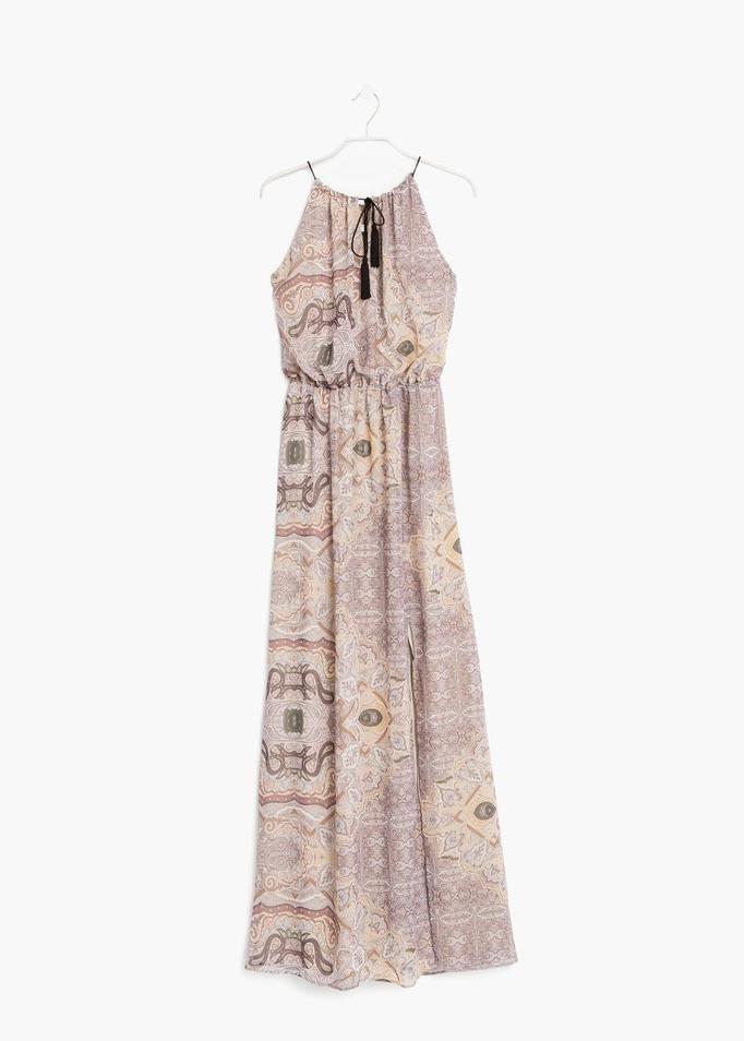 sukienka Mango, ok. 114zł