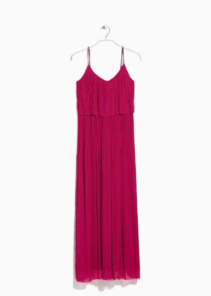 sukienka Mango, ok. 119zł
