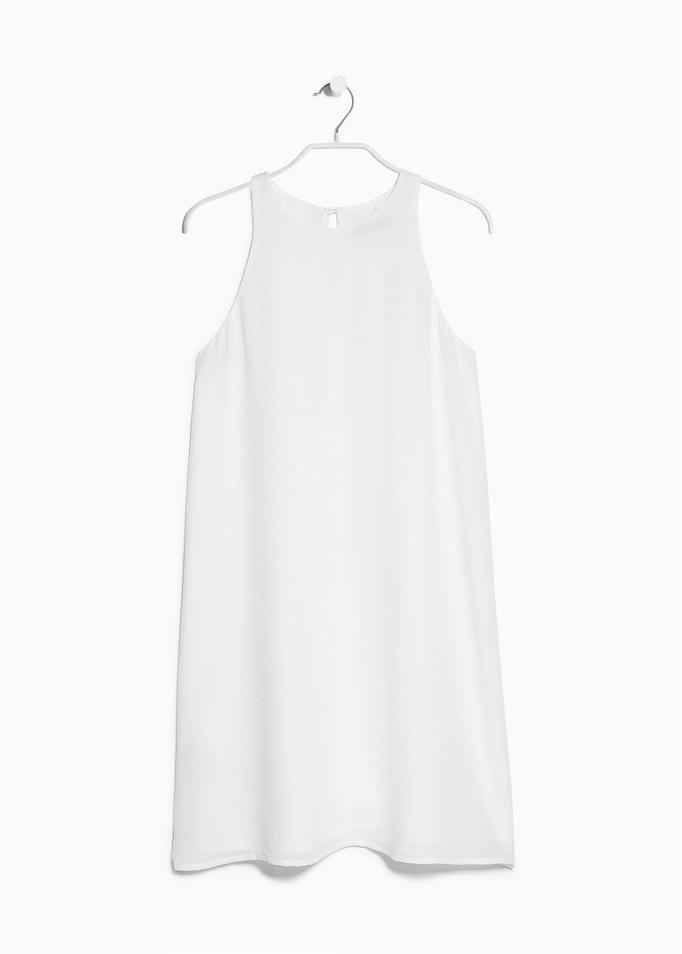 sukienka Mango, ok. 69zł
