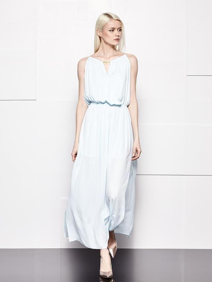sukienka Mohito, ok. 109zł
