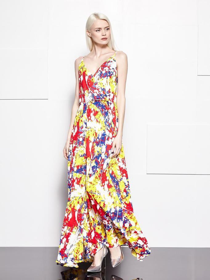 sukienka Mohito, ok. 119zł