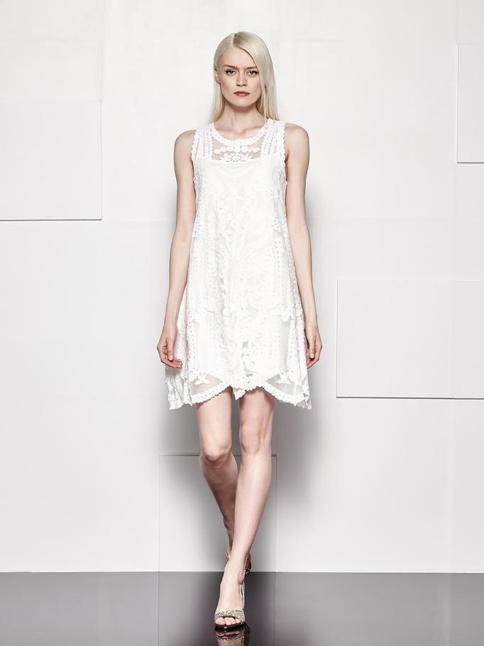sukienka Mohito, ok. 179zł