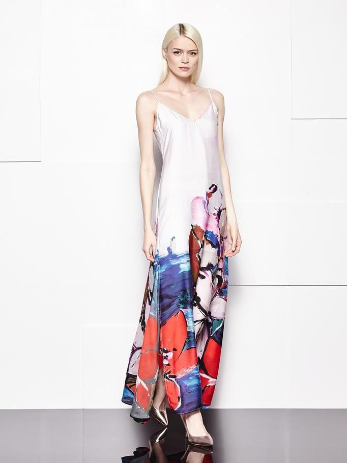 sukienka Mohito, ok. 249zł