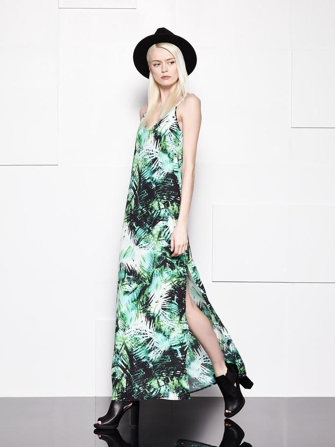 sukienka Mohito, ok. 89zł