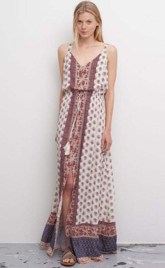 sukienka Pull & Bear, ok. 179zł