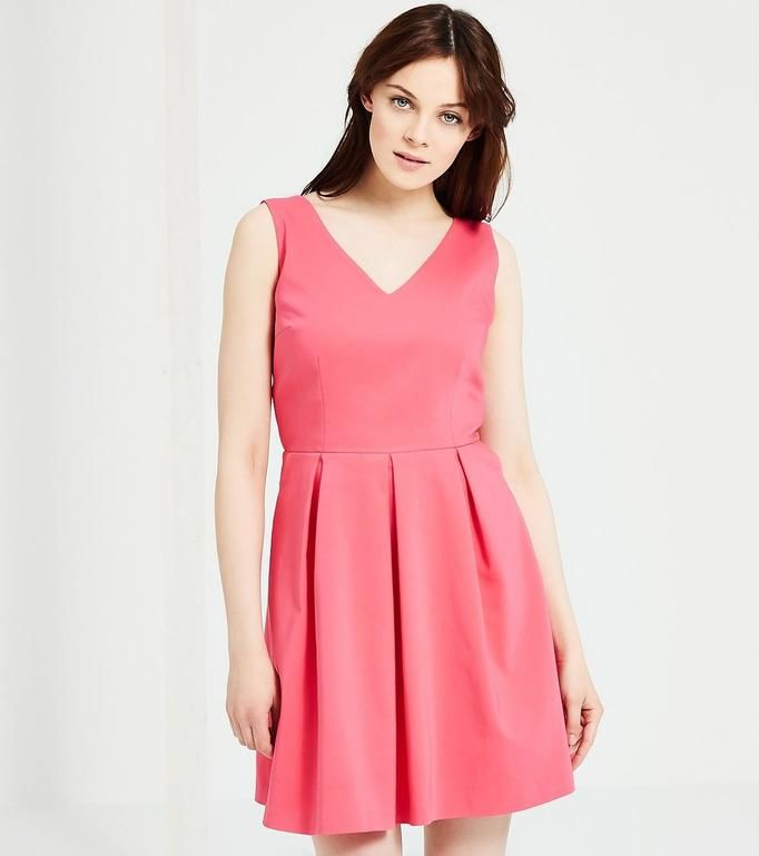 sukienka Reserved, ok. 69zł