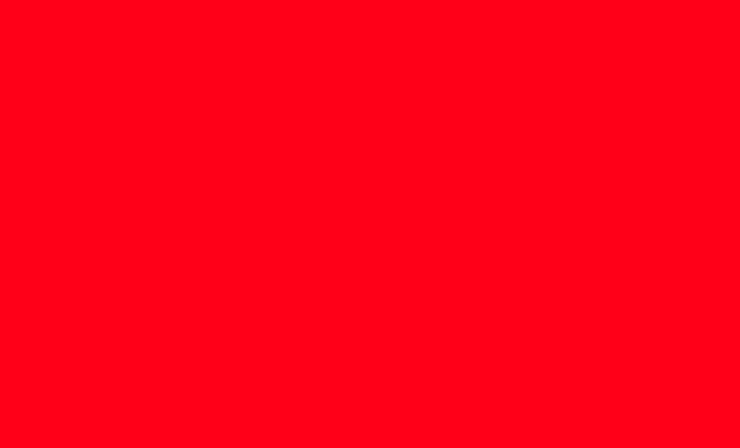 ulubiony kolor