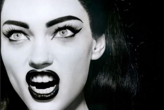 wampirzyca
