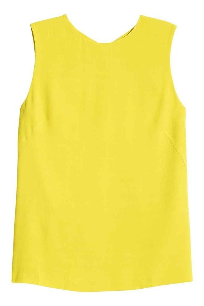 bluzka H&M, ok. 139zł