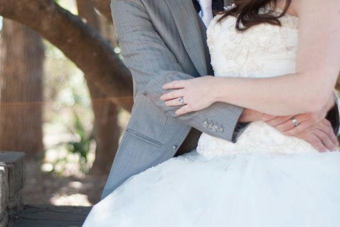 nauki przedmałżeńskie
