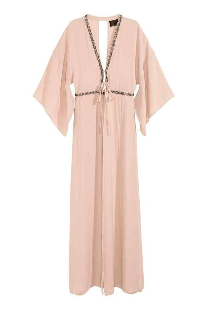 sukienka H&M, ok. 279zł