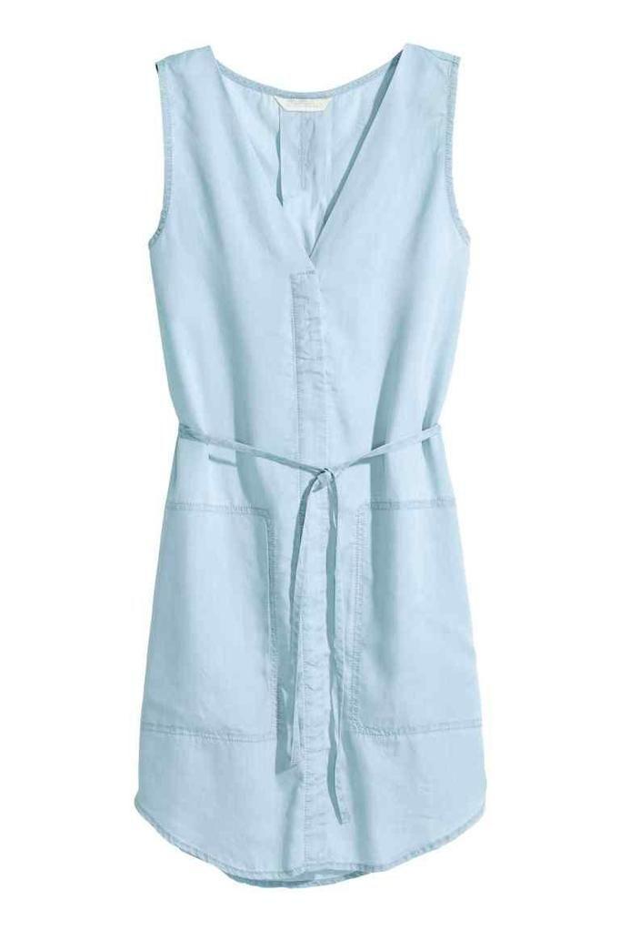 sukienka H&M, ok. 78zł