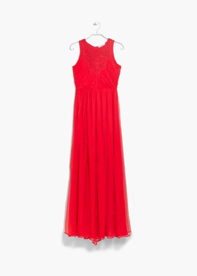sukienka Mango, ok. 184zł
