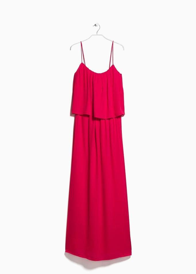 sukienka Mango, ok. 94zł