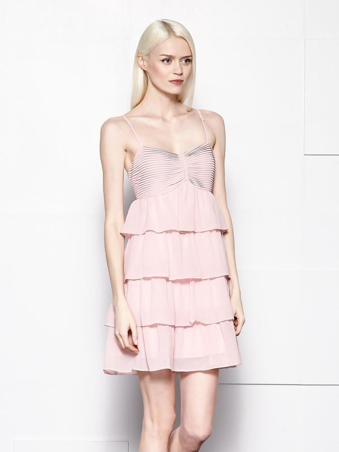 sukienka Mohito, ok. 59zł