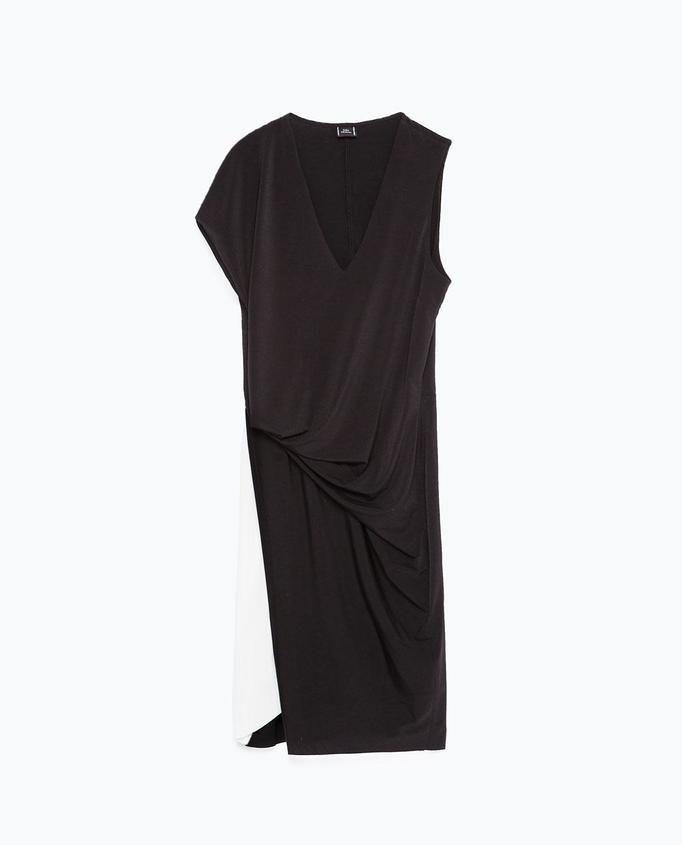 sukienka Zara, ok. 139zł