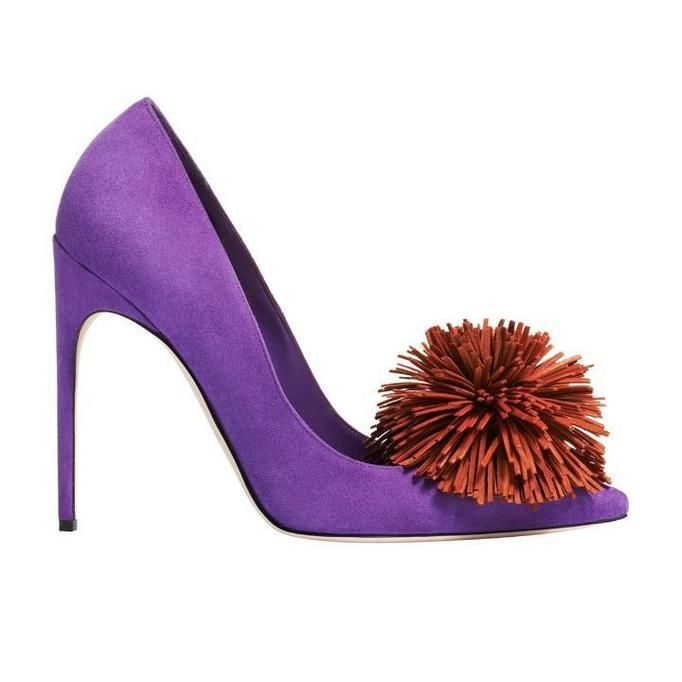 £650, Brian Atwood